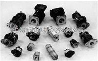 57-728M4VM-2美产PARKER派克44800508、44800751调压阀,派克PARKER 6Z-P6K-11A