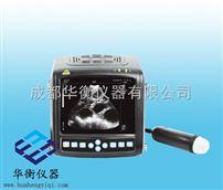 MSU1全數字機械扇掃超聲診斷儀