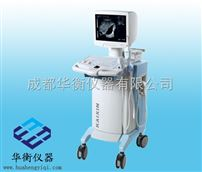 KX2802全數字B型超聲診斷儀