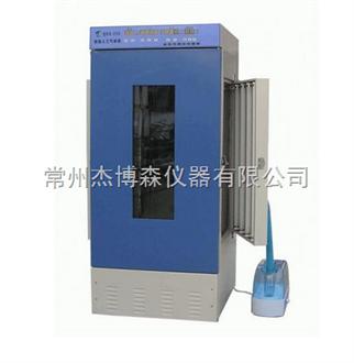 PQX-300数显智能人工气候箱