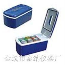 载样品保存设备,车载样品保存箱