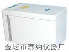 载样品保存设备,车载样品保存箱ID/IA