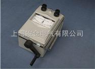 ZC11D-10手摇式兆欧表厂家直销