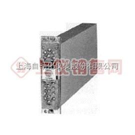 DFC-2100信号选择器