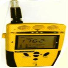 GasProbs IAQ空气质量检测仪