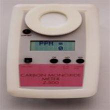 XD-8室内环境检测仪基本配置选择
