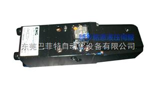 SV2-10/64/210/6/D EMG伺服阀现货