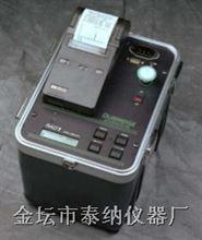 RAD7便携式测氡仪