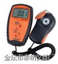 340B紫外线照度计/表