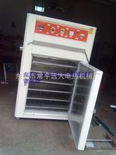 江苏工业烤箱厂家 推车烤箱 丝印专用烤箱