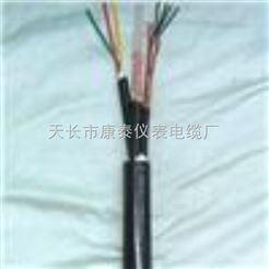 RVVP 3*0.5屏蔽电缆