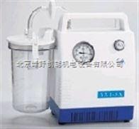 SXT-A薄膜过滤器抽滤泵