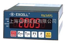 直流电源显示器,英展EX-2005显示器
