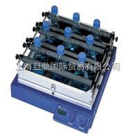 进口KS501数显型小型圆周振荡器