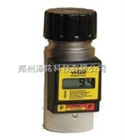 Wile55酒精廠手持糧食水分測定儀、飼草水分測定儀