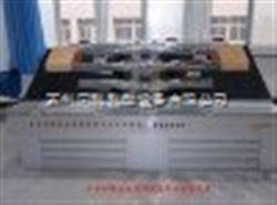 TKMAD-03各种透明综合保护装置、防爆开关、馈电开关及移动变电站等设备