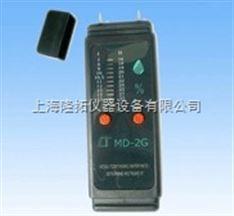 MD-2G木材含水率测定仪