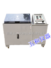 YWX-150盐雾试验箱加速腐蚀试验