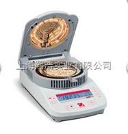 MB25水份快速测定仪/卤素加热
