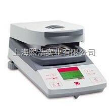 专业卤素加热水份测定仪