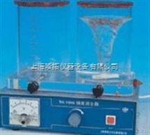 上海TH-300梯度混合器厂家