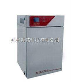 BG-270隔水式培养箱/微生物的培养隔水式培养箱