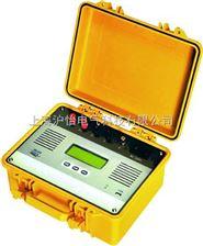 HY3105A变压器直流电阻测试仪