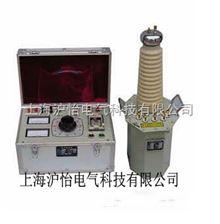 YD-5KVA/100KV工频交直流高压试验变压器