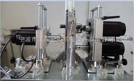 锁具寿命试验装置,锁具疲劳度试验机生产厂家