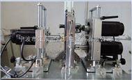 LY-SJ-001锁具寿命试验装置,锁具疲劳度试验机生产厂家