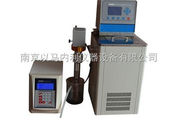 Ymnl-3500F聚能式超聲波材料乳化分散器