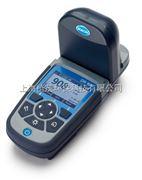 哈希便携式多参数光度计价格 DR900