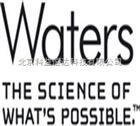 waters 色譜柱