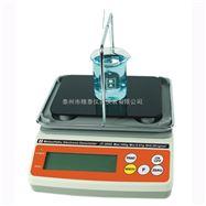 JT-300G氯化钠溶液密度仪