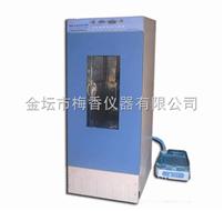 jiangsuLHS-250SC电玩城手机游蟜an闶嘌渖Ъ?></div></a>     <a href=