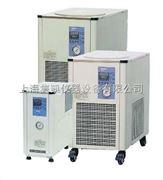 冷却循环水装置