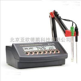 DP-HI2221實驗室臺式酸度計 臺式酸度計 酸度計