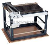 Y131梳片式羊毛长度分析仪 Y131