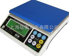 JWE(I)-15K电子秤,JWE(I)-7.5kg电子称