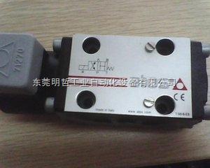 东莞明哲热卖ATOS电磁方向阀