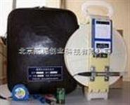 便攜式電測水位計 TC100