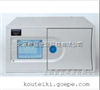 HORIBA大气污染检测用O3监测仪APOA-370