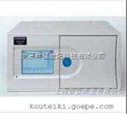 HORIBA大氣污染檢測用O3監測儀APOA-370