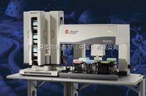 Biomek NXp自动化移液工作站