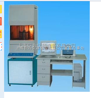 天津橡胶门尼粘度仪厂