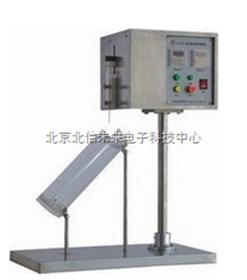 防护服拒液效率试验仪 防护服拒液效率测试仪 防护服拒液效率测定仪