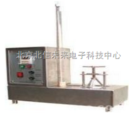 防护服耐酸压性能测定仪
