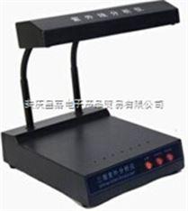 昌嘉ZF-1三用紫外分析仪、254nm和365nm