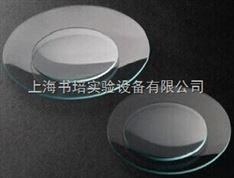 120mm玻璃表面皿/盖烧杯圆皿/蒸发皿/表面圆皿12cm
