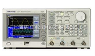 AFG3022BAFG3022B函数/任意波形发生器